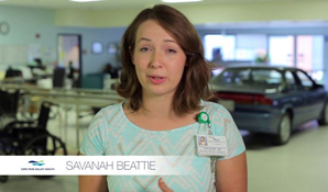 Employee Engagement | Cape Fear Valley Health | Fayetteville, NC ...