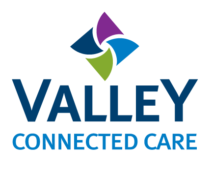 Accountable Care Organizations Acos Cape Fear Valley