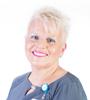 Denise Davies, CNM
