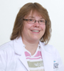 Dr. Cherie Inglis