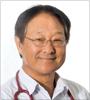 Dr. Jong W. Kim