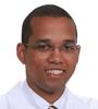Dr. Craig Louisy