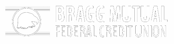 Bragg Mutual Federal Credit Union