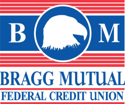 Bragg Mutual Federal Credit Union