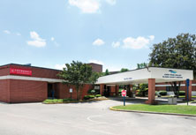 Cape Fear Valley Health | Fayetteville, NC & Ft. Bragg