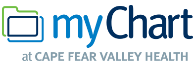Cape Fear Valley Health | Fayetteville, NC & Ft  Bragg