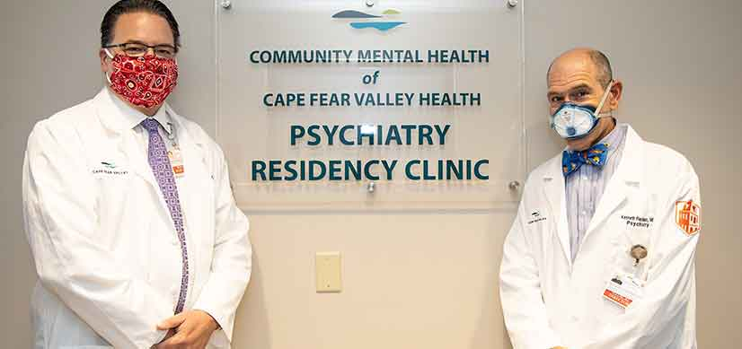 is it safe for a 16 year old to take viagra