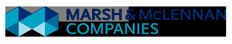 Marsh & Mclean Agency